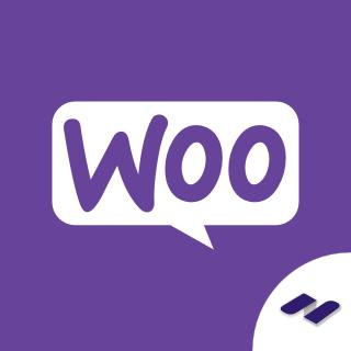 WooCommerce by Zenplates